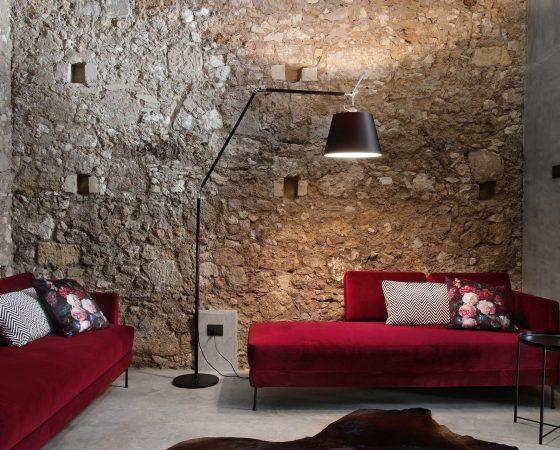 Casa Isonzo